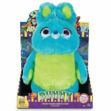 Lapin Toy Story Disney Pixar 4 Signature Collection Peluche Parlante Jouet