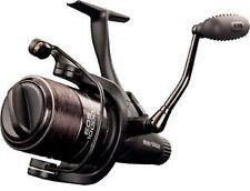 Fox Front Fishing Reels