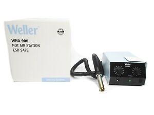 WELLER WHA900 NSMP