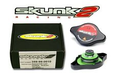 SKUNK2 Radiator Cap for Integra/RSX/TSX/Accord/Civic/Del Sol/Element/Fit/S2000