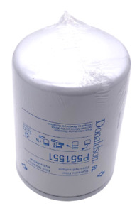 Donaldson P551551 Hydraulic Filter (16 Available)