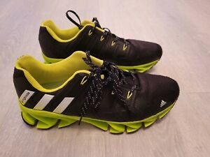 adidas springblade trainers uk 9.5