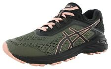 ASICS WOMENS GT 2000 6 TRAIL T8A7N RUNNING SHOES