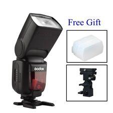 Godox TT685S 2.4G HSS 1/8000s TTL Cameras Flash for Sony a77ii a7RII a7R a58 a99