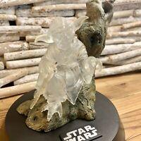 Star Wars Yoda Spirit of the Force 1/7 Scale Limited Edition ARTFX Kotobukiya