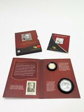 2015 Coin And Chronicles United States Mint Set of Harry S. Truman 2958