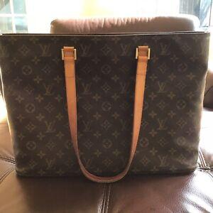 louis vuittons handbags authentic