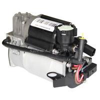 For Mercedes Benz W220 W211 W219 S350 CLS500 Air Compressor Pump A2203200104