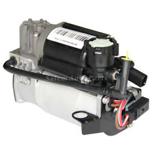 Mercedes Benz W220 W211 W219 S350 CLS500 Air Compressor Pump 2203200104