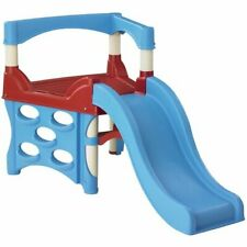 My First Climber Outdoor Indoor Kids Play Fun Toddlers Yard Activity Child New