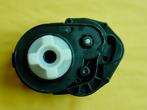 NEW Peg Perego Power Pull Tractor Loader Gearbox