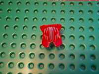 Lego Castle - Santis Geometric Armor Breastplate - Good Condition (2587pb04)