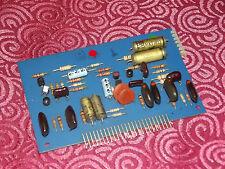 Marantz 1200B  Amplifier Original Tone Amplifier   Board Part # AW 115-1026