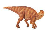MUTTABURRASAURUS # 88339 Realistic Dinosaur Model  Free Ship/USA w.$25+ CollectA