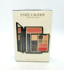 Estee Lauder Travel Exclusive Beauty Essentials ~ BNIB