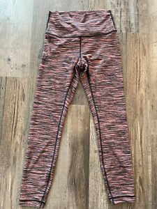 lululemon wunder under space dye 6