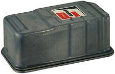 Fuel Filter Fram P3940A