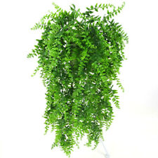 Artificial Fake Flower Vine Hanging Garland Plant Home Garden Decor HOT