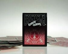Ultimate Collection UltraGaff Special Deck Playing Cards Magic Tricks Close Up