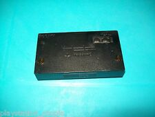 Playstation 2 Network Adaptor & 8 mb memory card with mcboot pre installed