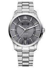 Reloj Automático Maurice Lacroix Pontos Day Date ml 115 Pt6358-ss002-332-1
