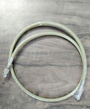 Flextral 908ba 04 14 Psi 6000 414mpa Breathing Air Cylinder Charge Hose