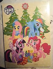 Schokoladen Weihnachtskalender.Schokoladen Weihnachtskalender Günstig Kaufen Ebay