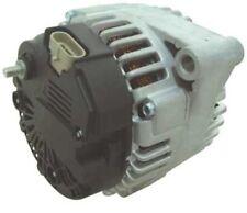 Alternator For 1997-2013 Chevrolet Corvette 2006 1998 1999 2000 2001 2002 2003