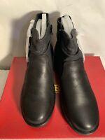 NEW Carlos By Carlos Santana Salute Women's Boot Free Shipping Size 8