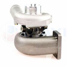 Perkins Turbocharger Part No. 2674A145 for 1006