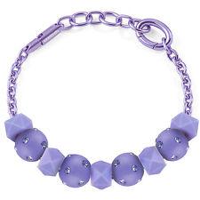 ORIGINAL MORELLATO Bracelet Drops Colours Female - SABZ343