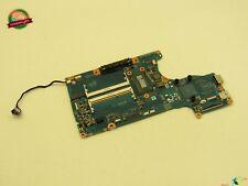 Genuine Toshiba Tecra Z40-A Motherboard i5-4310U 2.0Ghz Famxsy5 A3660A