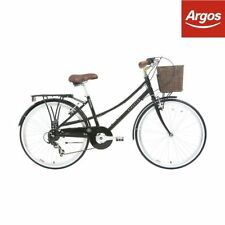Unbranded Women's Bikes with Mudguards