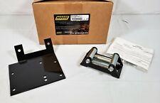 Moose Utility Winch Mount 03-07 Yamaha YFM400/450 Kodiak 400 450 M91-44009 NOS
