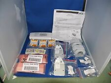 PHILIPS/AGILENT LOT OF MONITOR PARTS/MP3 OR 5 STAND PARTS