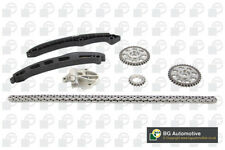 Timing Chain Kit For Seat Skoda VW CA9189