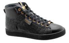 Chaussures noirs PUMA pour homme, pointure 37