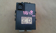 JDM Nissan Skyline R33  ECR33 Smart Entrance ECU Control Unit 28595 26U01 #1818