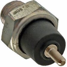 VE706008 Oil Pressure Switch fits FORD MAZDA RELIANT