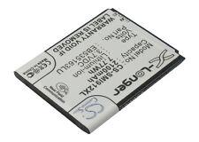 Li-ion Battery for Samsung Note II Mini Galaxy Grand Duos GT-i9082 NEW