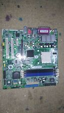 Carte mere MSI MS-7050 VER 1.3 sans plaque socket 939