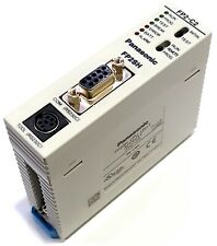 Panasonic FP2SH AFP2231 FP2-C2 CPU Unit PLC Programmable Controller Ver.1.75