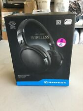 Sennheiser HD 4.40 Bluetooth Headphones w/ Bag