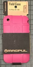 MAGPUL MAG449PNK Field Case Slim Design for iPHONE 3G 3Gs PINK
