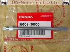 Honda CB 750 Four K0 K1 K2 Schraubenzieher für Bordwerkzeug