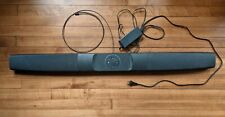 Polk Audio Command Bar 260W 2.1-Channel Soundbar  #IS9606