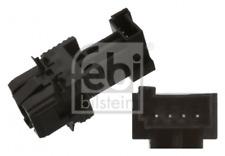 FEBI BILSTEIN Bremslichtschalter für Signalanlage 37596