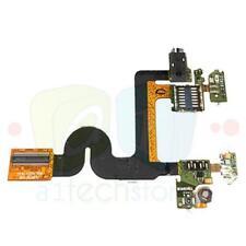Genuine Blackberry Curve 8900 Camera Audio Jack Flex Cable Connector Ribbon Part
