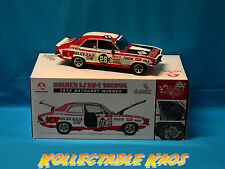 1:18 Classics - 1972 Bathurst Winner  LJ XU-1 Torana Brock 1st win  NEW 18314