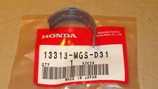 NC750 CTX700 NC700 ADV750 New HONDA Crankshaft bearing A (BLUE) 13313-MGS-D31